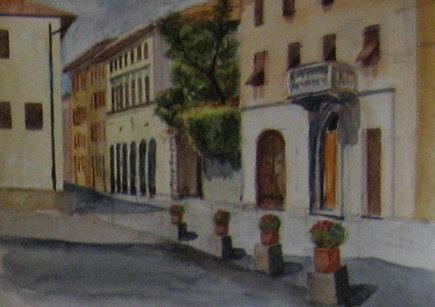 more paintings2