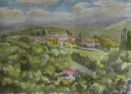 more paintings3