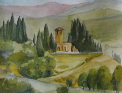 more paintings6