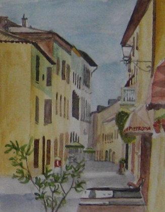 more paintings7