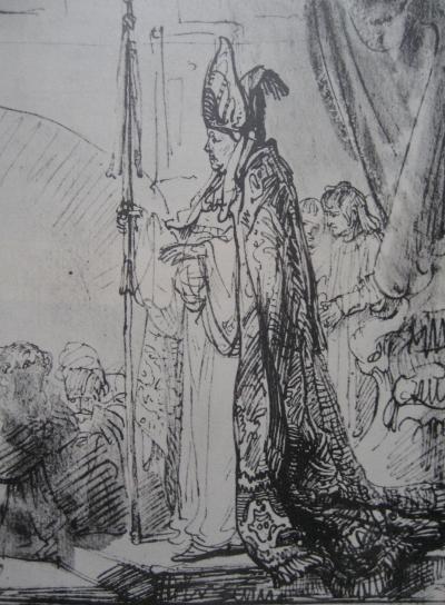 B.122 a Bishop