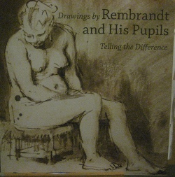 Front Cover of Catalogue